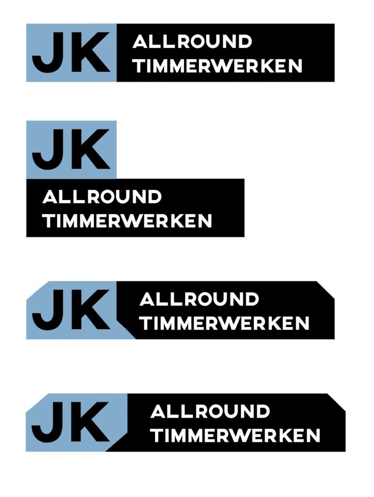 Logo ideas inspiration